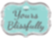 Yours Blissfully Logo 050620.png