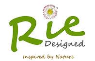 Rie_logo-large.jpg