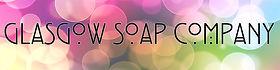 Glasgow soap logo.jpg