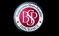 BSP Insurance