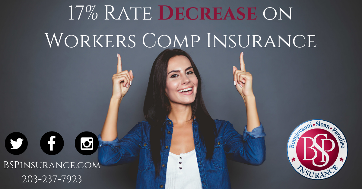 work comp decrease.png