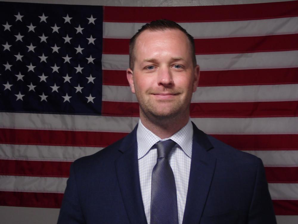 Justin Sloan - Principal Agent & Owner