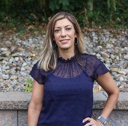Claudia Drozd