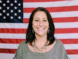 Angela Plourde