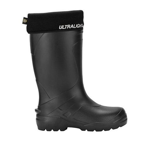 LEON Explorer Ultra Lightweight Wellington Boot