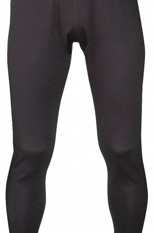 Blackrock Thermal Leggings