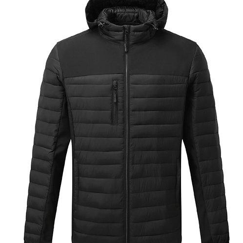 Tuff Stuff Hatton Jacket