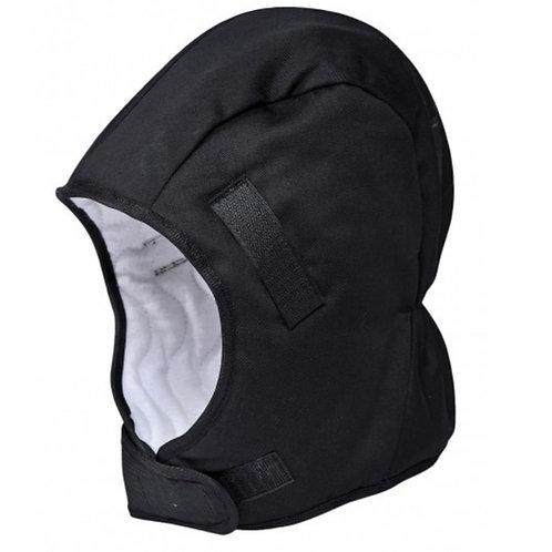 Portwest Helmet Winter Liner PA58
