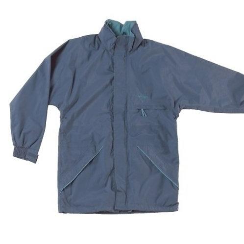 Fortex Helford Jacket