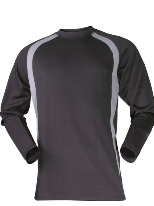 Blackrock Thermal Vest