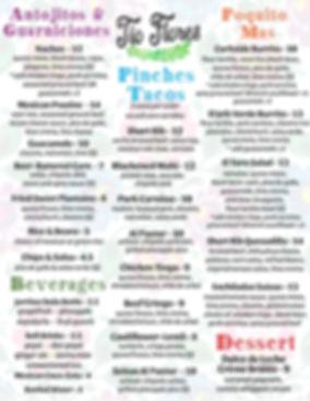 TIO FOOD AND DRINK MENU 8.07.20.jpg