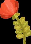 Flower%2520%2520%2520%2520%2520%2520%252