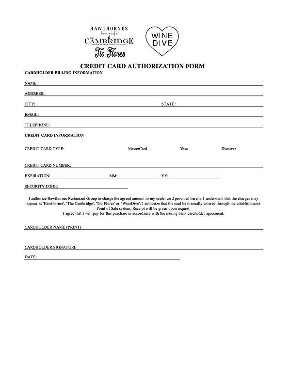 CC Authorization Form .jpg