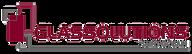 logo-GLASSOLUTIONS_edited.png