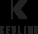 Logos-Kevline_ORIGINAL.png
