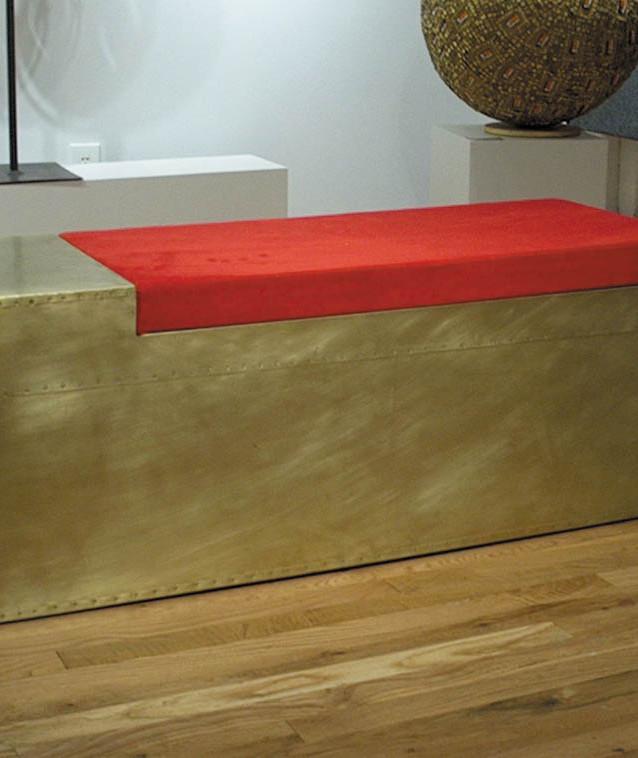 Global Art Venue Seattle