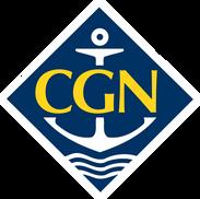 CGN logo_edited.png
