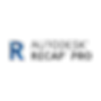 Autodesk-Recap-Pro_edited.png