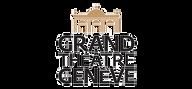 le-grand-theatre-de-geneve_edited.png