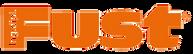 Logo_fust_edited.png
