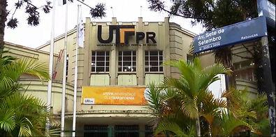 UTFPR site.jpg