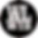 WLWYB_logo_high_contrast.png