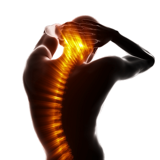 b1-spine-pain-relief-man-coutout.png