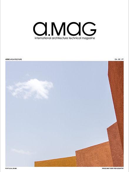 AMAG 17.jpg
