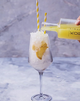 Limoncello slush.png