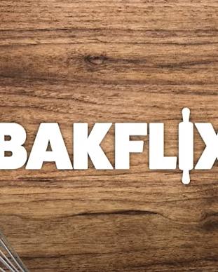 bakflix2.png