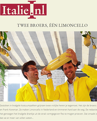 italie.nl.png