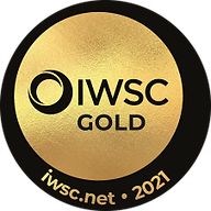 main_std_2021_gold.png