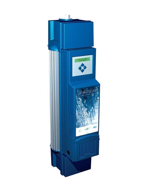UV Pure Technologies Upstream 15-50