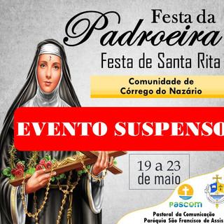 Festa Santa Rita.jpg