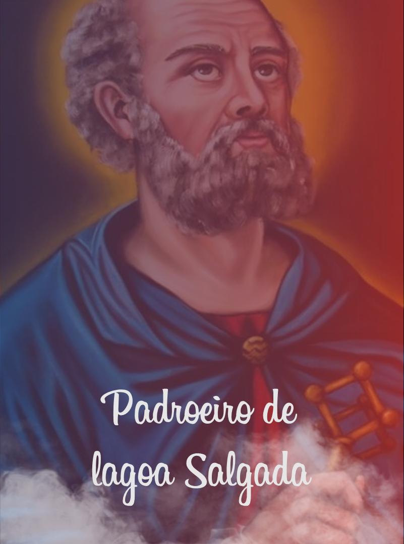 Pedro wpp.png