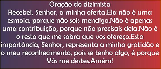 dizimo oração.png