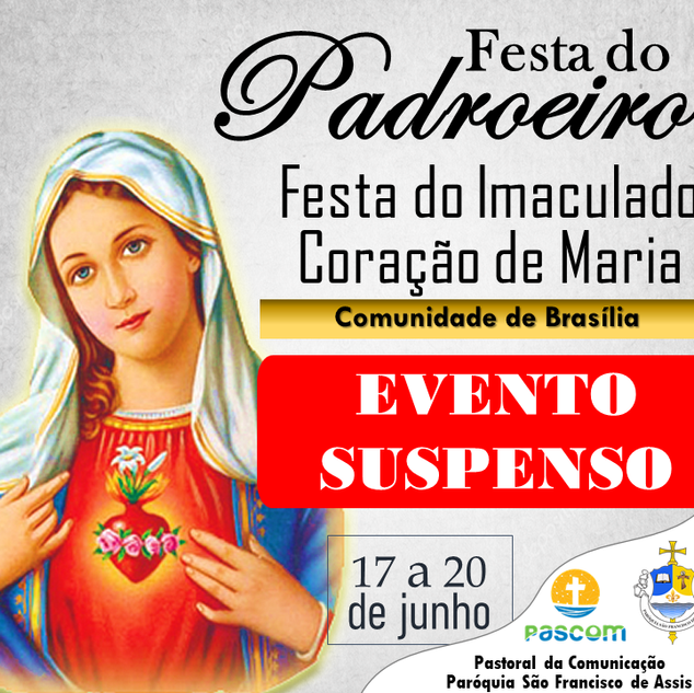 imaculado_coração_de_maria.png