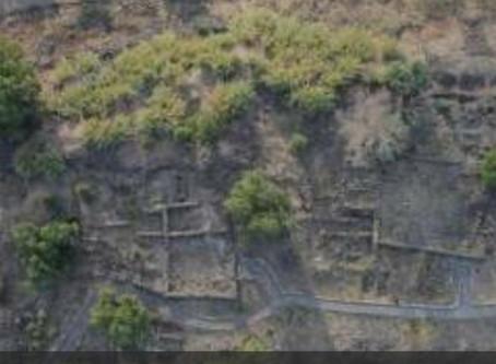 Descobrem ruínas da cidade de Betsaida, onde Jesus fez milagres