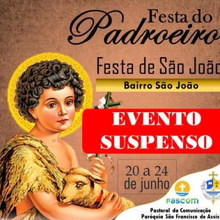 São João.png