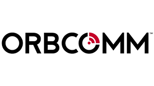 orbcomm_edited.png