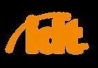 IDT logo Orange.png
