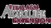 texas-am-agrilife-extension-vector-logo_