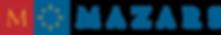 mazars_logo-svg.png