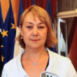 Christine Echelard