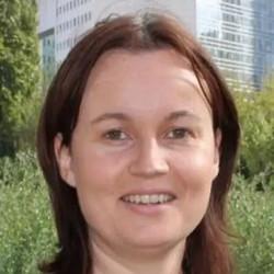 Julie Paschal