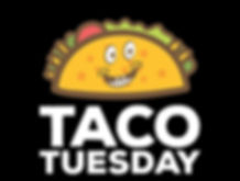cute-funny-taco-tuesday-smiling-taco-the