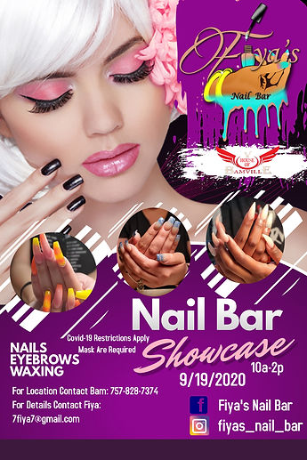 Copy of Beauty Salon Poster-4.jpg