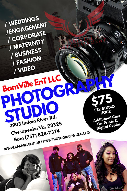 Copy of Photography Studio Poster-2.jpg