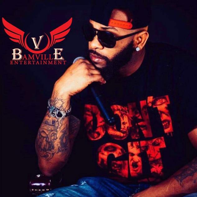 BVE2 (1)_edited.jpg