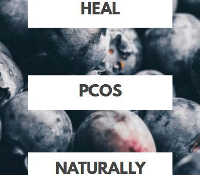 How Can Your Diet Affect PCOS?